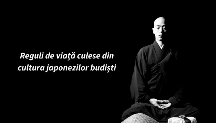 japonezi-budisti-reguli-viata