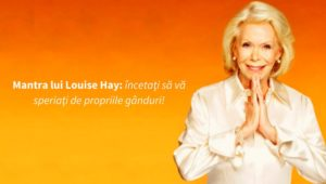 louise-hay-motivatie