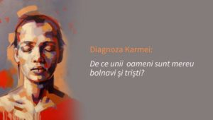 parapsiholog-sfaturi-fericire-karma-viata