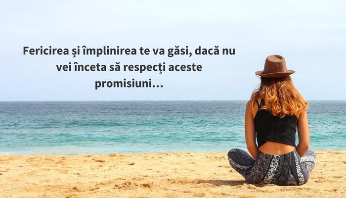 promisiuni-fericire-viata
