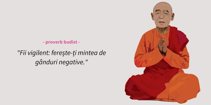 proverbe-budiste-care-te-vor lumina