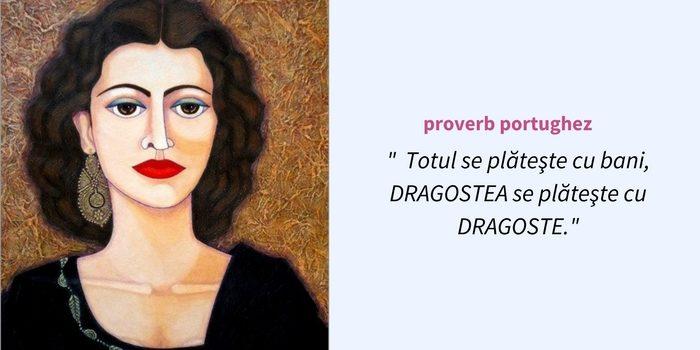 proverbe-suflet-portugheze