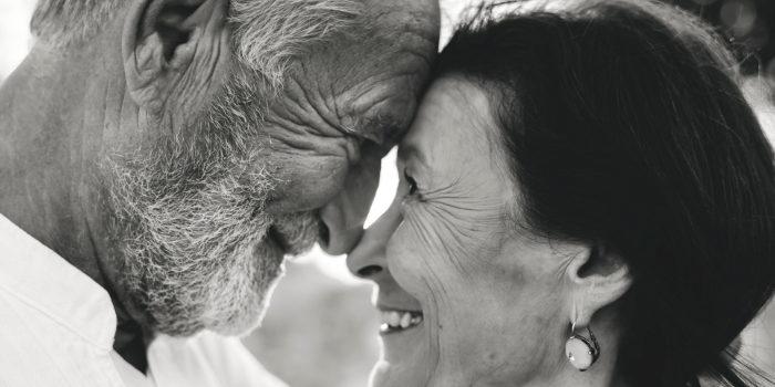 secretul-casatorii-fericite-batranete