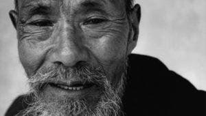 sfaturi-chineze-anti-stres