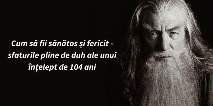 sfaturi-viata-intelept-104-ani
