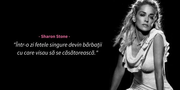 sharon-stone-citate