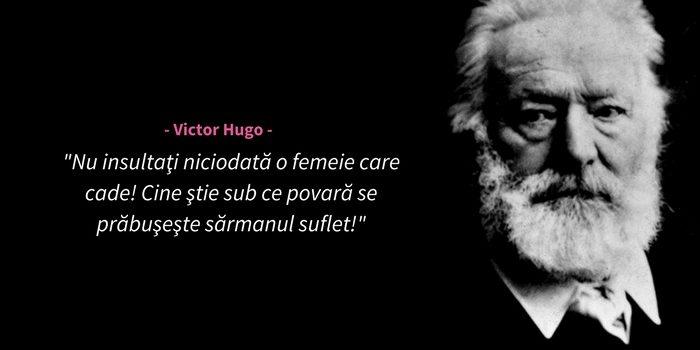 victor-hugo-citate-intelepciune