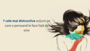 actiuni-nocive-fata-de-sine