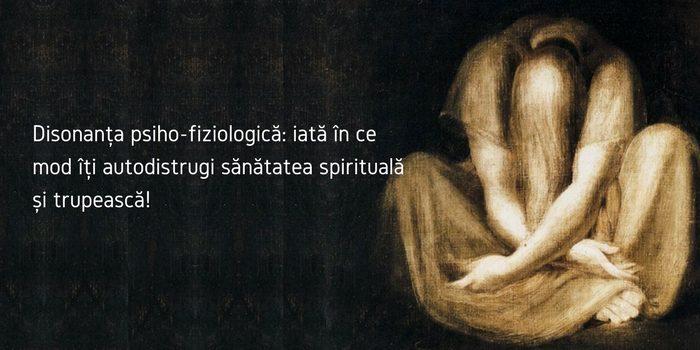 autodistrugere-sanatate-spiritualitate