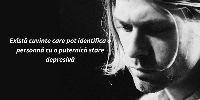 cuvinte-oameni-depresivi