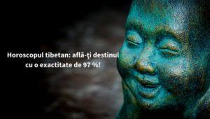 horoscop-tibetan-destin
