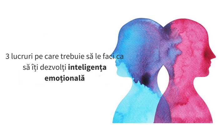inteligenta-emotionala-dezvoltare