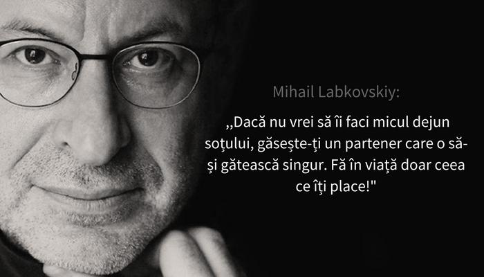 labkovsky-psiholog-sfaturi-relatie