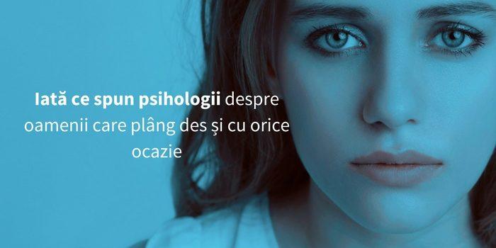 lacrimi-psihologi-oameni