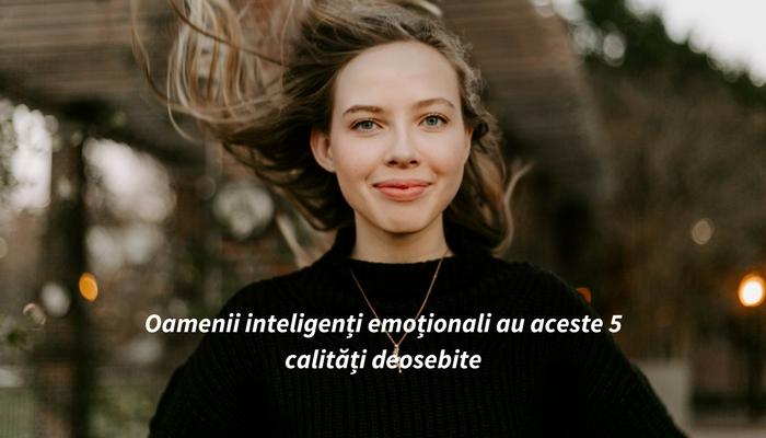 oameni-inteligenti-emotional