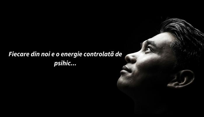 oameni-stiinta-energie-controlata