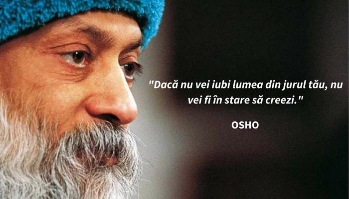 osho-ganduri-intelepciune