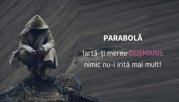 parabola-dusmani-intelepciune