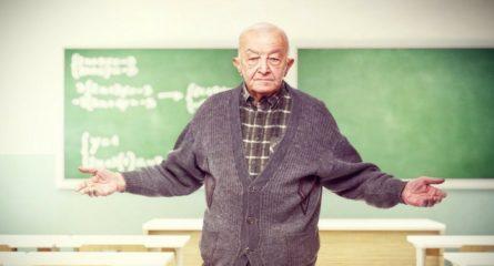 profesor-indemn-intelepciune