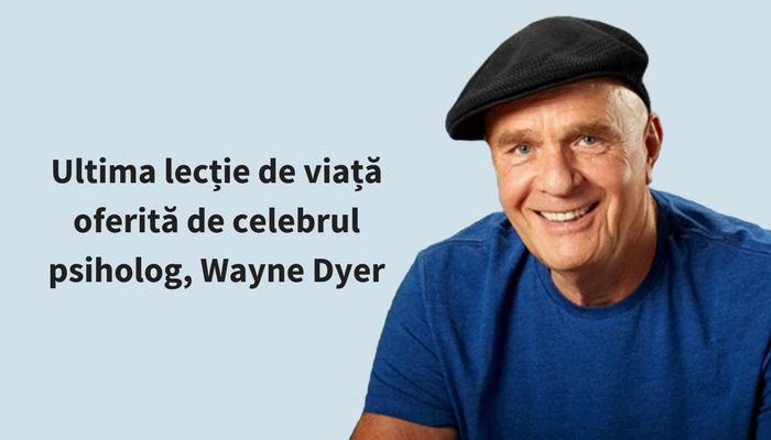 wayne-dyer-psiholog-lectie-viata-portocala