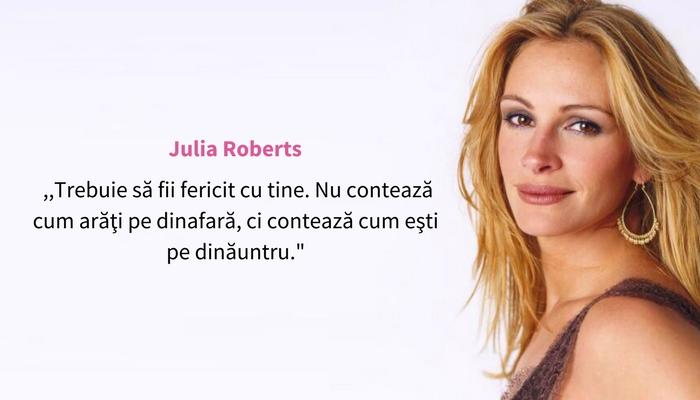 citate-julia-roberts-viata-lectii