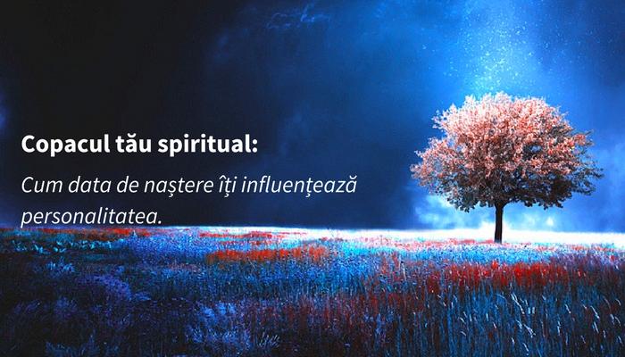 copacul-spiritual-data-nasterii