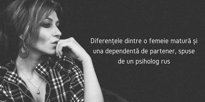 diferente-femeie-matura-si-una-dependenta-psiholog