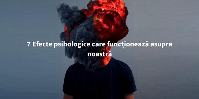 efecte-psihologice
