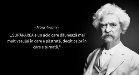 mark-twain-citate-ganduri