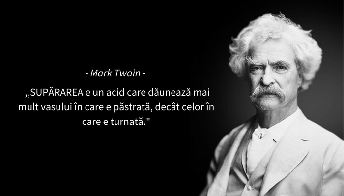 mark-twain-citate-ganduri