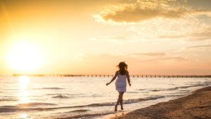 neurologii-recomanda-plajele (1)