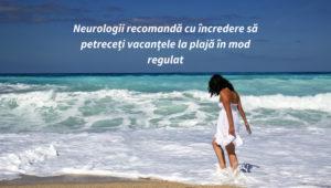 neurologii-recomanda-vacanta-la-plaja