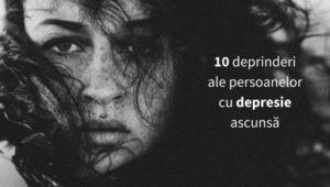 persoana-depresie-ascunsa-deprinderi