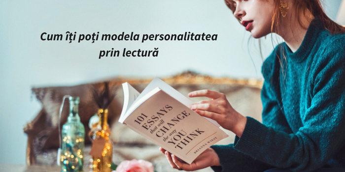 personalitatea-prin-lectura-recomandari-psihologi