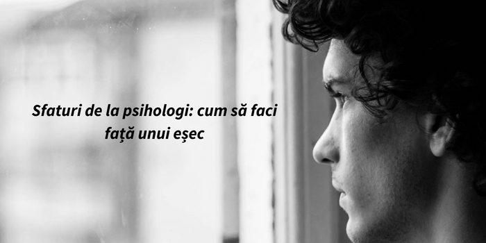 sfaturi-psihologi-esec