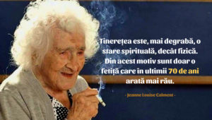 Jeanne-Louise-Calment-sfaturi-viata