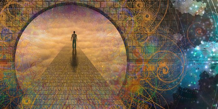piramida-dilts-nevoi-omenesti