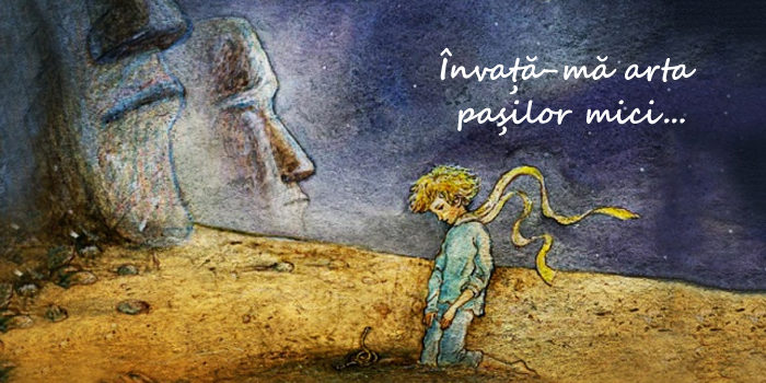 rugaciune-arta-pasilor-mici