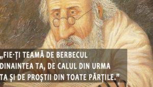 proverbe evreiești