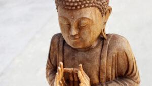 buddha-intelepciuni-viata