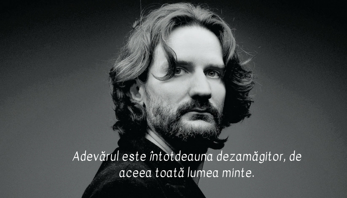 citate-Frederic Beigbeder