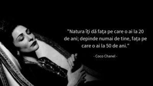 citate-coco-chanel-intelepciune