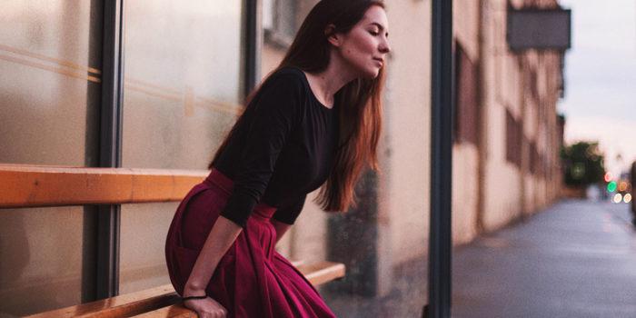 femeia-ingandurata-fericire
