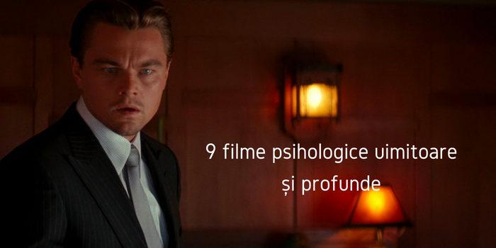 filme-psihologice-profunde