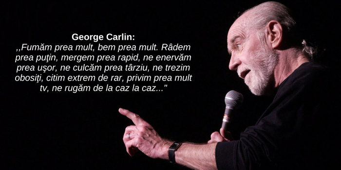 george-calin
