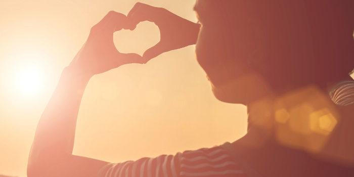 oferati-timp-pentru-iubire