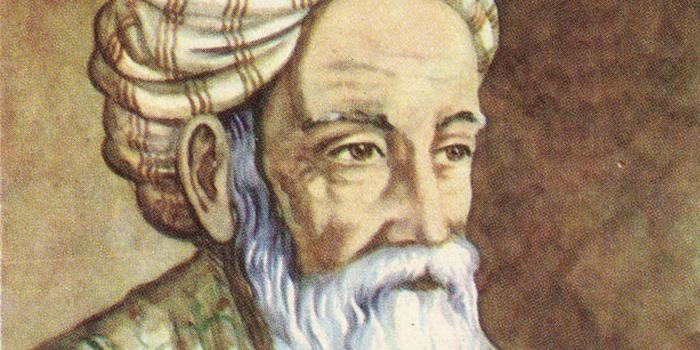 omar-khayyam-ganduri