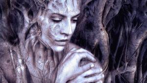 umilirea-trauma-psihica