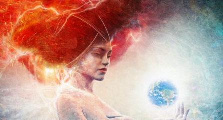 univers-dorinte-vise