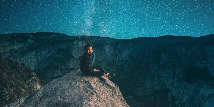 universul-ofera-daca-ceri